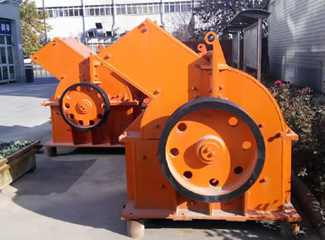 Hammer Mill For Gold Mining South Africa  Fumine