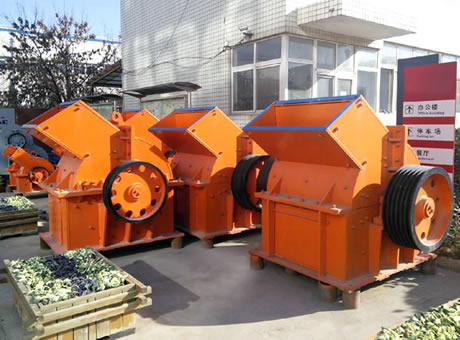 Hammer Mill For Sale In Boksburg Gauteng South Africa