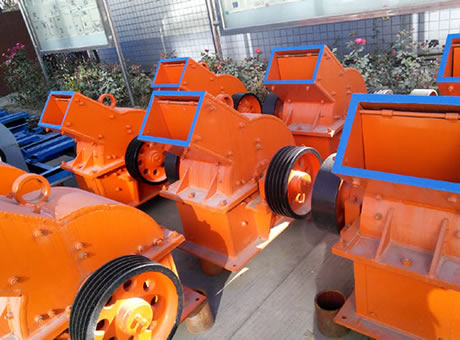 Gold Ore Hammer Mill For Sale In South Africa Gold Ore