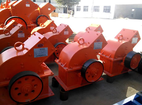 Gold Mining Equipment Suppliers In South Africa  Jxsc