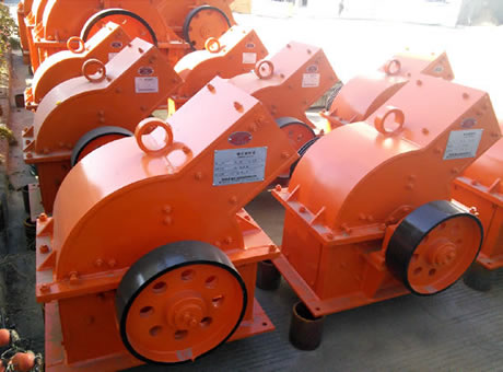 Hammer Mill Crushers  Discover Williams Industrial Solutions