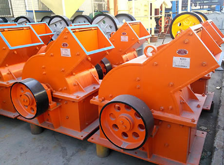 Gold Crusher For Mining For Sale In South Africa