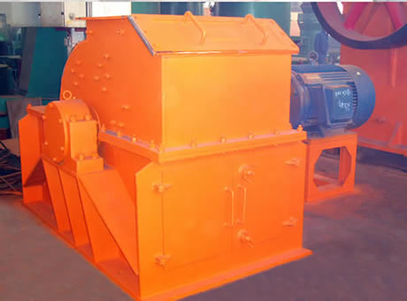 Hammer Mill For Gold Mining South Africa  Gnisen