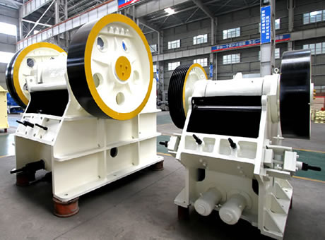 Used Svedala Jaw Crusher In Sweden