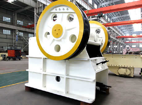 Automation Of Stone Crusher