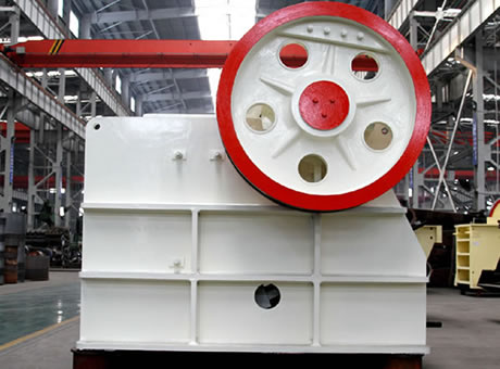 Coal Cement Crusher Mill