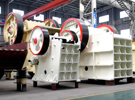 Vsi Crusher  Constructional Machines Artificial Sand