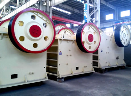 Quartz Powder Crusher Price In Hyderabad