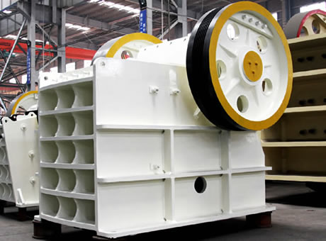 List Of Crusher Company Indonesia