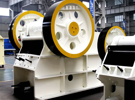 Can Crusher Manufacturer China