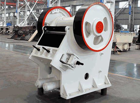 Crusher Plant For Sale  High Efficiency  Widely Used In