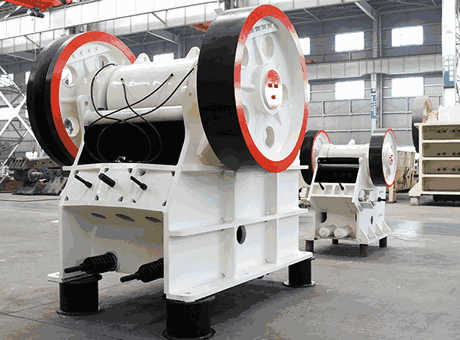 Crushers Used Crushers For Sale  Mascus South Africa