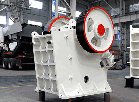 Jaw Crusher Importers In Africa