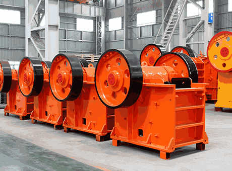 Crusher Aggregate Equipment For Sale  2908 Listings