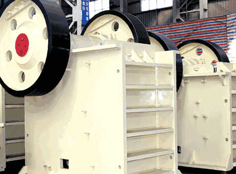 China Crushers Crushers Manufacturers Suppliers Price