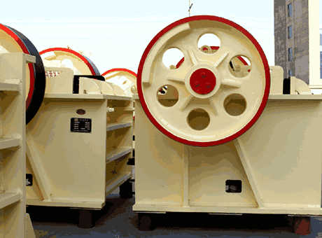 Methods Of Mining Mineral Crusher In Ghana