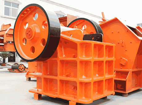 Increase Efficiency Of Stone Crusher Screen