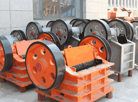 How To Control Dust In Coal Crusher  Fote Machineryftm