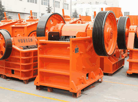 Mining Crusher Manufacturers  Suppliers China Mining