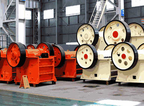 China Floor Can Crusher Floor Can Crusher  China Floor