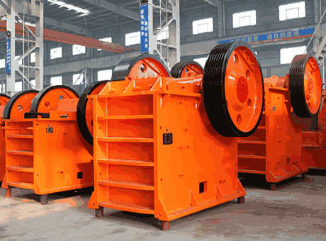 Crusher Parts Supplier In Dammam Ksa