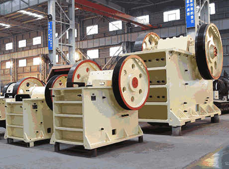 Powder Limestone Powder Machine Rate