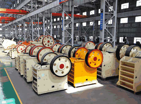 Drum Crushers Equipment Delear In Saudi Arabia