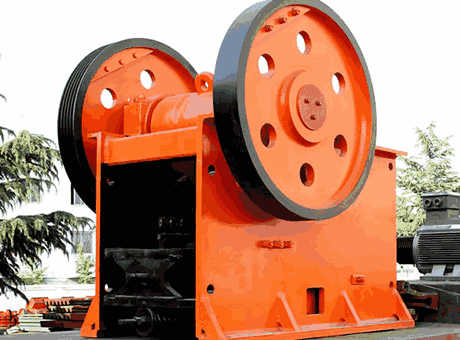 Sbm Crusher With Low Price Gold Crusher For Sale
