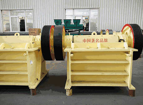 New And Used Crushers For Sale  Ritchie Bros