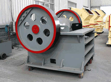 Stone Crusher Vibrator Screen  Gowtham Industries In