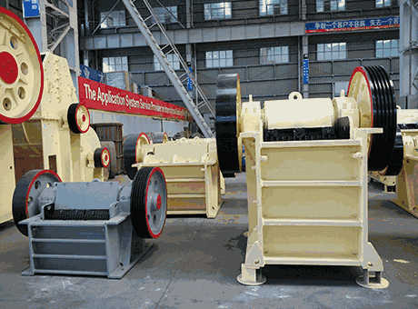 Slag Crusher Machine South Africa