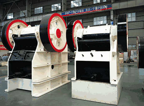 Kaolin Crusher For Sale In Nigria