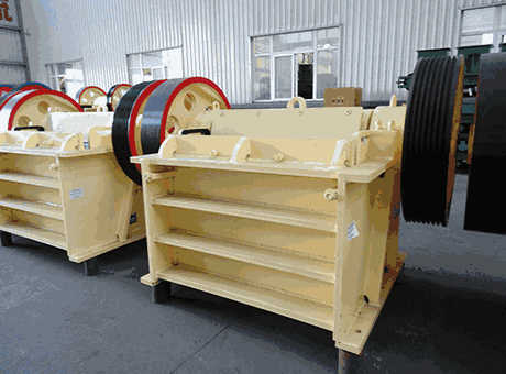 Machine For Gold Extraction From Sand Crusher For Sale
