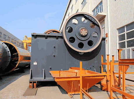 Can Crusher Suppliers Manufacturers Exporters From China