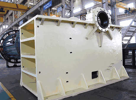 Jaw Crusher Pe 500x750 Price