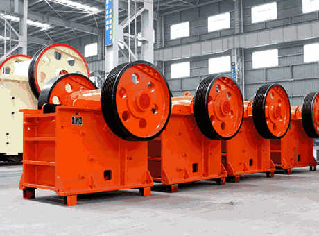 Small Gold Jaw Crusher For Sale India