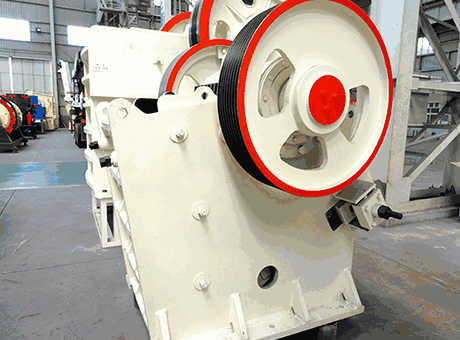 China Used Can Crusher China Used Can Crusher