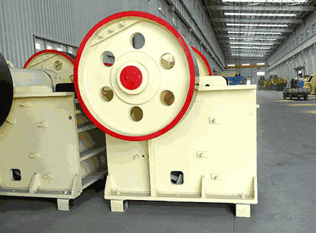 Used Gold Ore Crusher Manufacturer In India Price