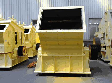 Rice Limestone Crusher For Sale
