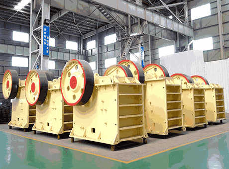 Vibrating Screen For Stone Crusher  Luoyang Dahua