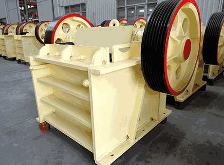 Ce Engineering  About Us  Stock Quality Crusher Parts