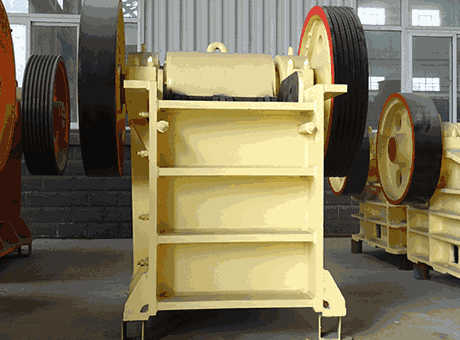 Stone Crusher For Sale In South Africa Gold Ore Crushing