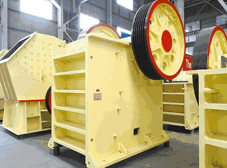 Ring Granulator Type Coal Crusher  Working Principleparts
