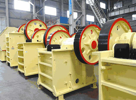 Market Report Of Stone Crusher Stone Crusher Machine