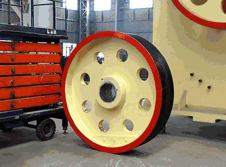 China Can Crusher Suppliers Can Crusher Manufacturers
