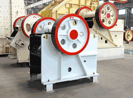 Alliance Manufacturing  Wood Hogs Wood Crushers