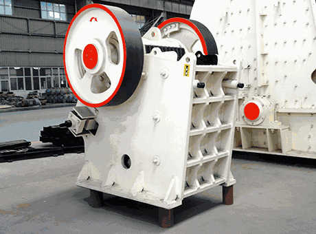 Stone Crusher Manufacturers For Sand Quarry Mining And