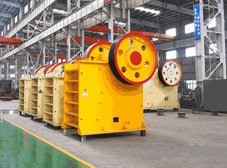 Crushed Limestone Powder Machine Providers In Hyderabad