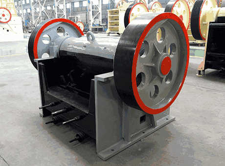 Stone Crusher In India For Sale Price Sand Washer Machine