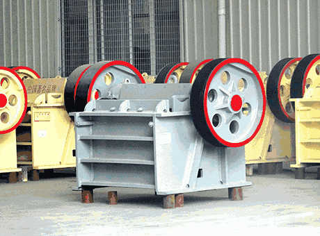 Rod Mill Crusher Vs Ball Mill Crusher Tires  Crusher Machine